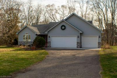 489 QUINNELL AVE N, LAKELAND, MN 55043 - Photo 1