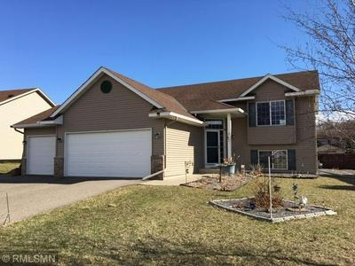 2319 COLDWATER XING, MAYER, MN 55360 - Photo 1