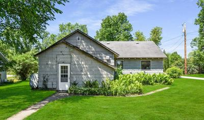 801 RIVER ST S, Pillager, MN 56473 - Photo 2