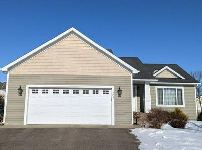 208 VICTORY AVE, Sartell, MN 56377 - Photo 1