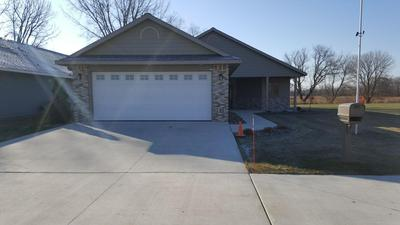 329 15TH AVE NW, Willmar, MN 56201 - Photo 1