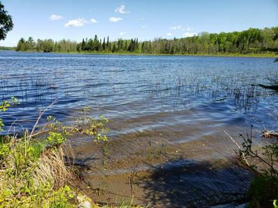 TBD HIGHLAND LAKE TRAIL, Marcell, MN 56657 - Photo 2