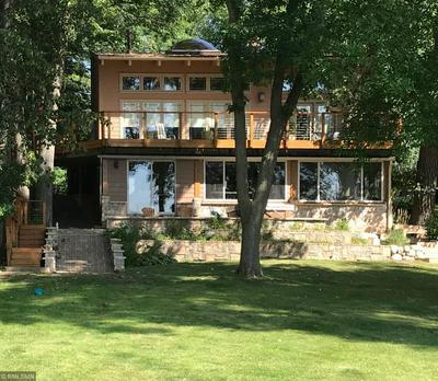 9487 N SHORE TRL N, Forest Lake, MN 55025 - Photo 2