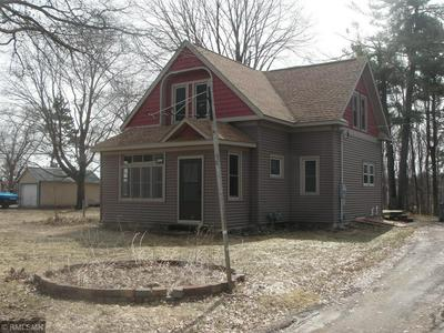 600 E BUTTERNUT AVE, LUCK, WI 54853 - Photo 1