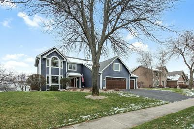 9817 LEE DR, Eden Prairie, MN 55347 - Photo 1
