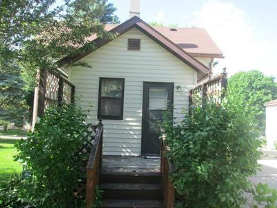 105 4TH ST, Kenyon, MN 55946 - Photo 2