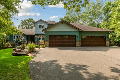 2146 157TH LN NW, Andover, MN 55304 - Photo 1