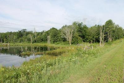 TBD COUNTY RD 77, Brainerd, MN 56401 - Photo 2