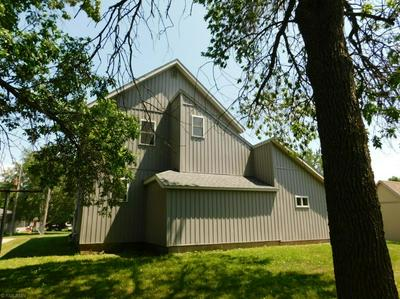 110 4TH AVE, Spicer, MN 56288 - Photo 2