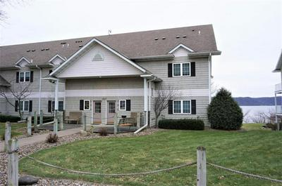 1501 1ST ST APT 26, Pepin, WI 54759 - Photo 1