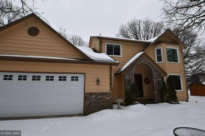 1516 148TH LN NW, ANDOVER, MN 55304 - Photo 2