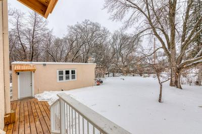 1503 PENNSYLVANIA AVE, Brainerd, MN 56401 - Photo 2