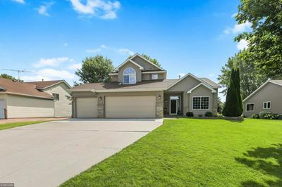 1410 8TH AVE N, Sartell, MN 56377 - Photo 1