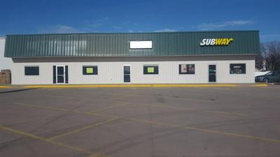16 W ROCK ST, Springfield, MN 56087 - Photo 1