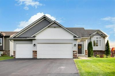 1092 152ND LN NW, Andover, MN 55304 - Photo 1