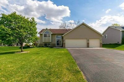 944 FIRETHORNE TRL, Jordan, MN 55352 - Photo 1