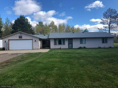41602 230TH AVE, McGregor, MN 55760 - Photo 2