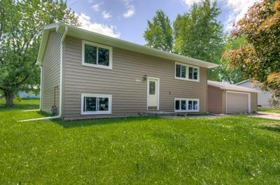644 NORTHGATE DR, WINSTED, MN 55395 - Photo 1