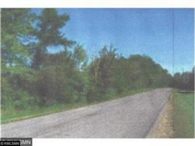 XXXX HWY 97, Scandia, MN 55073 - Photo 2