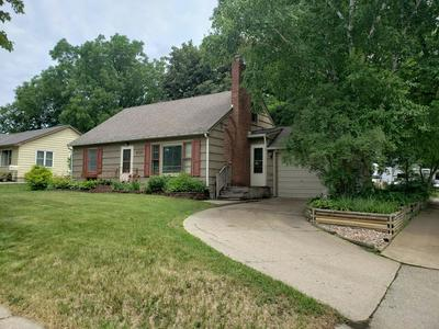 600 7TH ST NW, Willmar, MN 56201 - Photo 2