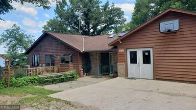 18986 COUNTY ROAD 5 NW # 12, NEW LONDON, MN 56273 - Photo 1