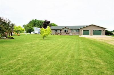 W1586 50TH AVE, Stockholm, WI 54769 - Photo 1