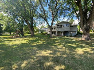 220 ROGERS RD, Waterville, MN 56096 - Photo 1
