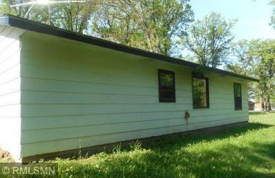 9875 MOCKINGBIRD RD NE, Foley, MN 56329 - Photo 2