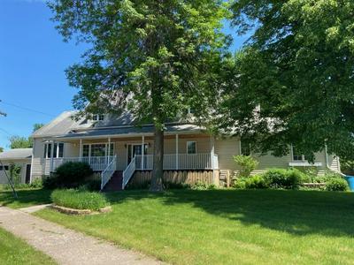 161 DEWEY ST, Foley, MN 56329 - Photo 1