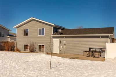 2810 CLARA ST, Brainerd, MN 56401 - Photo 2