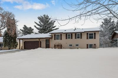 10865 MISSISSIPPI BLVD NW, Coon Rapids, MN 55433 - Photo 1