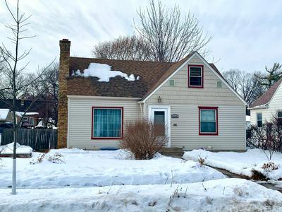 2741 XERXES AVE N, Robbinsdale, MN 55422 - Photo 1