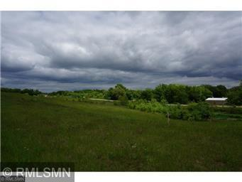 TRACT C SUMMIT COVE, Dassel, MN 55325 - Photo 1