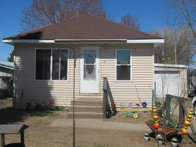 23 2ND ST NE, Crosby, MN 56441 - Photo 1