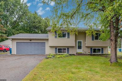 661 SCHILLING CIR NW, Forest Lake, MN 55025 - Photo 2