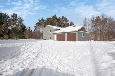 17478 SWEDISH DRIVE NE, Ham Lake, MN 55304 - Photo 2