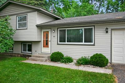 800 ELM AVE E, Delano, MN 55328 - Photo 2