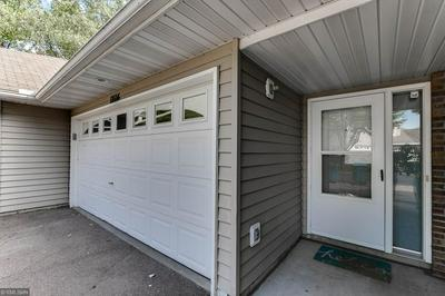 1204 ISLAND DR, Forest Lake, MN 55025 - Photo 2