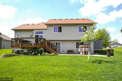 314 9TH AVE NE, Lonsdale, MN 55046 - Photo 2
