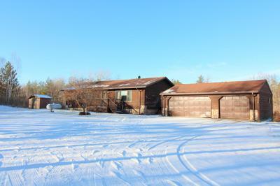2604 8TH ST SW, Backus, MN 56435 - Photo 1
