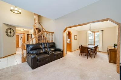 1933 128TH AVE NW, Coon Rapids, MN 55448 - Photo 2