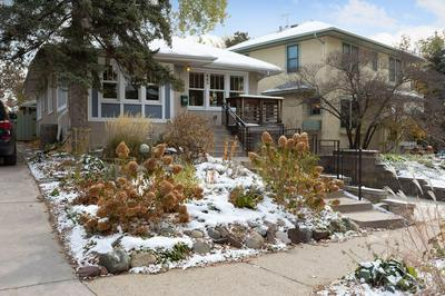 449 OLIVER AVE S, Minneapolis, MN 55405 - Photo 1