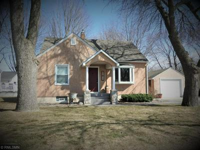 211 3RD ST S, WINSTED, MN 55395 - Photo 1