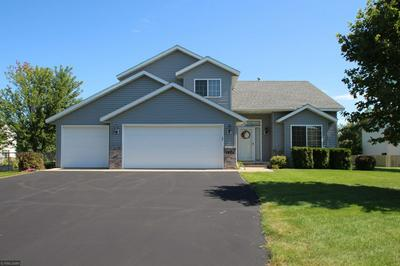 1424 10TH AVE N, Sartell, MN 56377 - Photo 1