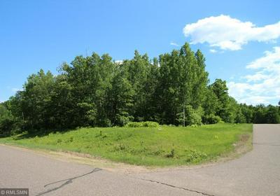 TBD BEMIS CT, Emily, MN 56447 - Photo 2