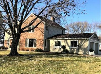 562 STATE HIGHWAY 30, Sweet Twp, MN 56164 - Photo 2