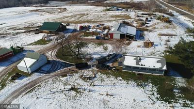 12121 ALDER ST, Finlayson, MN 55735 - Photo 1