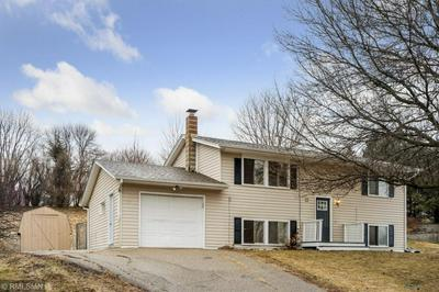 111 7TH AVE NW, Lonsdale, MN 55046 - Photo 2