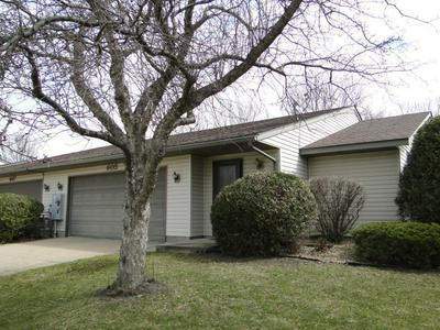 605 E WELCO DR, Montgomery, MN 56069 - Photo 1