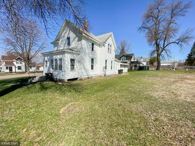 108 W 3RD ST, Winthrop, MN 55396 - Photo 1